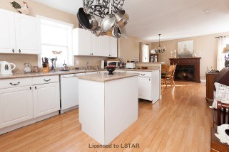 715 King St, London, ON - CAN (photo 5)
