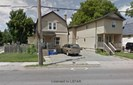 162 Wharncliffe N Rd, London, ON - CAN (photo 1)