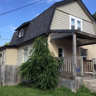 162 Wharncliffe N Rd, London, ON - CAN (photo 2)