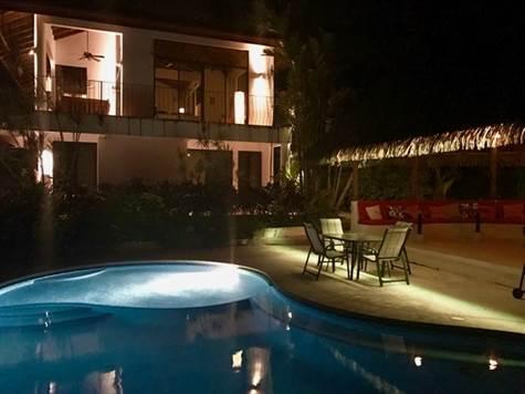 Luxury 5 Bedroom Ocean View Estate, Dominical - CRI (photo 3)