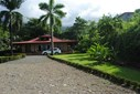 Dream House With Wrap Around Porches, Ocean Views., Uvita - CRI (photo 1)