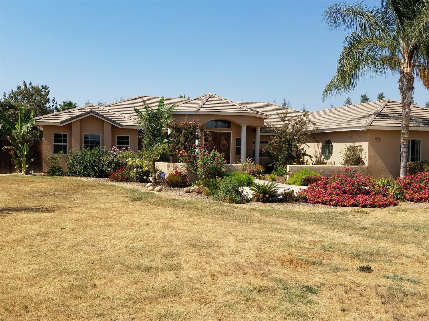 17448 Island Drive, Madera, CA - USA (photo 1)