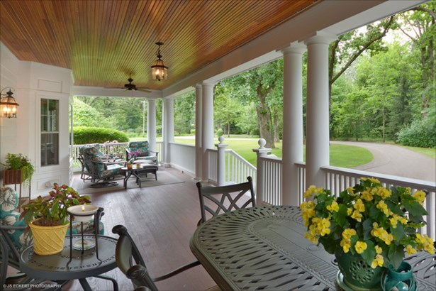 Cottage, 2 Stories - LAKE FOREST, IL (photo 2)