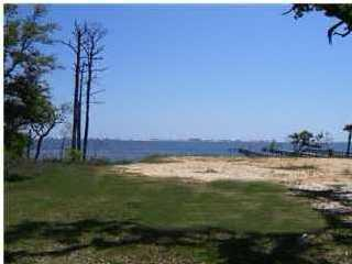 Vacant Land - Navarre, FL (photo 1)