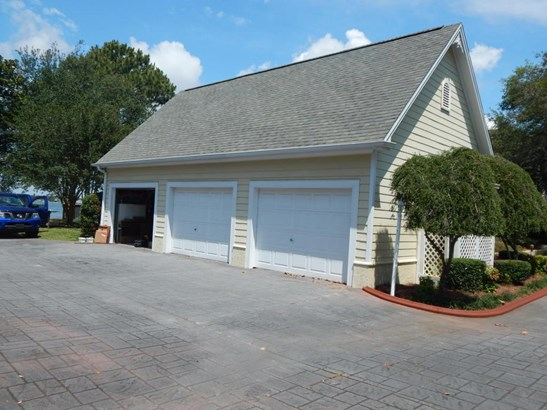 Townhome, Attached Single Unit - Shalimar, FL (photo 3)