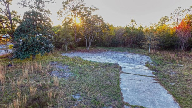 Land/Acres - Lynn Haven, FL (photo 4)
