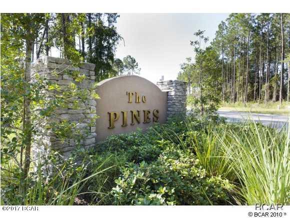 Land/Acres - Lynn Haven, FL (photo 1)