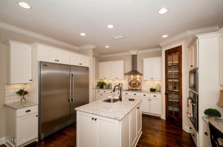 Detached Single Family, Craftsman Style - Baker, FL (photo 5)