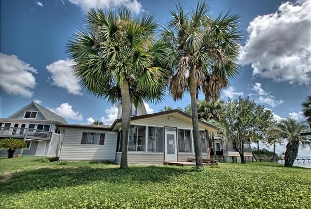 A-frame, Detached Single Family - Panama City Beach, FL (photo 4)