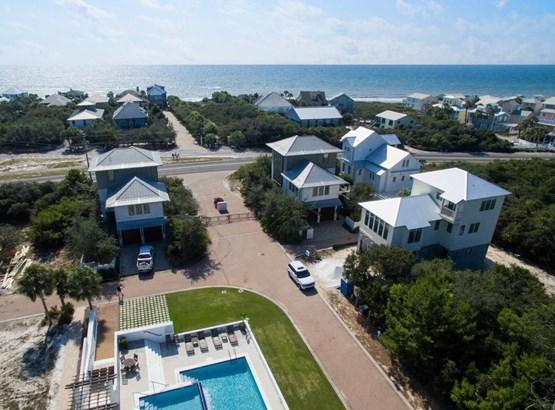 Detached Single Family, Other - Santa Rosa Beach, FL (photo 1)