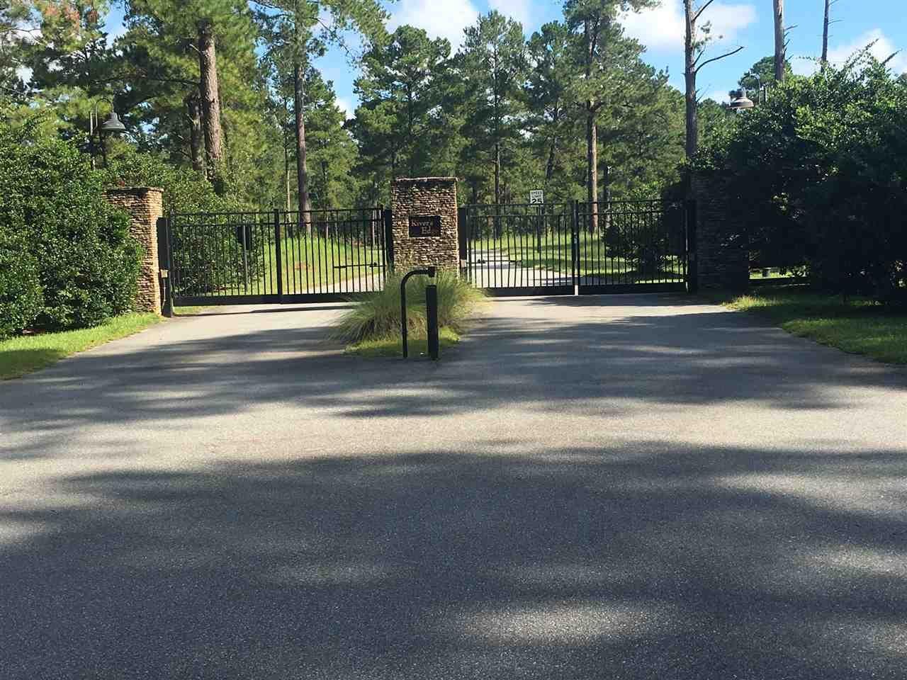 0 Pine Bluff Unit #-, Tallahassee, FL - USA (photo 1)