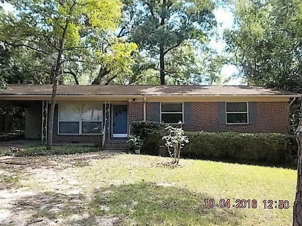1309 Raa , Tallahassee, FL - USA (photo 1)