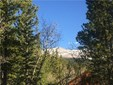 Sf/Mf/Acreage - Alma, CO (photo 1)