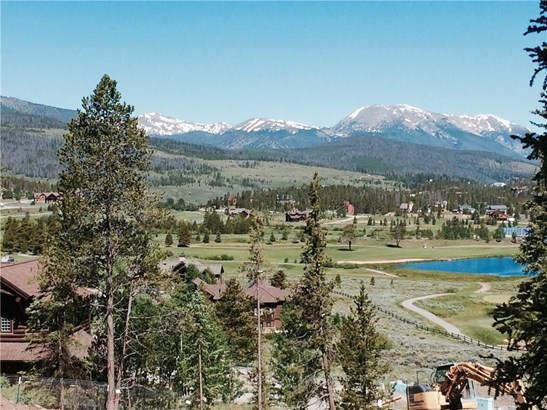 Single Family - Breckenridge, CO (photo 3)