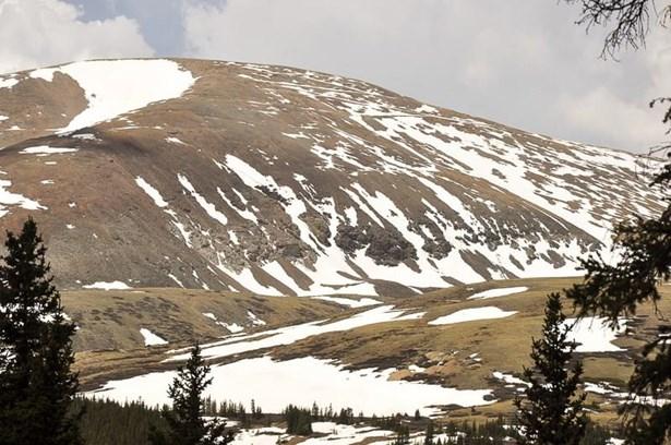 Sf/Mf/Acreage - Alma, CO (photo 2)