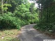 2099 Toll Gate Road, Huntsville, AL - USA (photo 1)