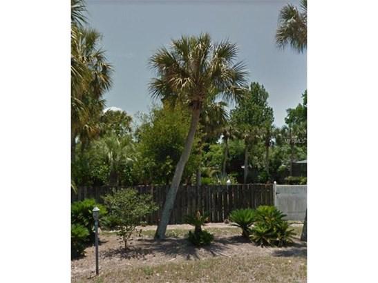Single Family Use - ORANGE CITY, FL (photo 1)