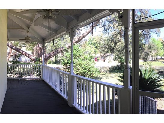 Single Family Home - BELLEVIEW, FL (photo 3)
