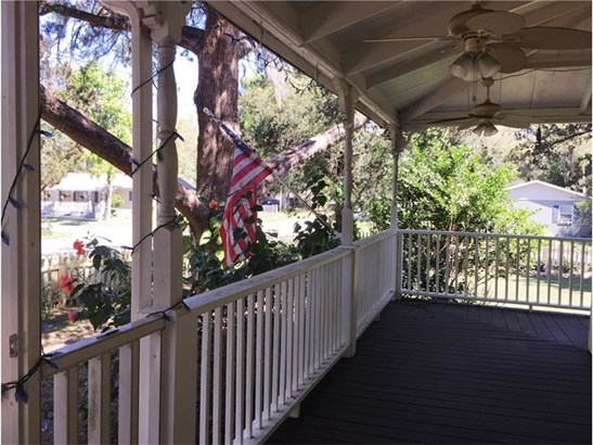 Single Family Home - BELLEVIEW, FL (photo 4)