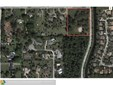 Residential Land/Boat Docks - Un-Incorporated Broward County, FL (photo 1)