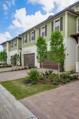 Townhouse - Boca Raton, FL (photo 2)