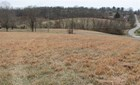 Acreage - Alexandria, KY (photo 1)