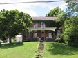 Single Family,Single Family Detached, Historic - Melbourne, KY (photo 1)