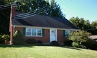 Cape Cod, Single Family,Single Family Detached - Fort Wright, KY (photo 1)