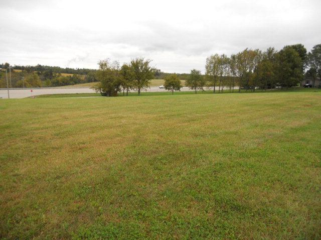 Commercial Lot - Maysville, KY (photo 1)