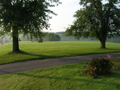 Acreage - Walton, KY (photo 1)