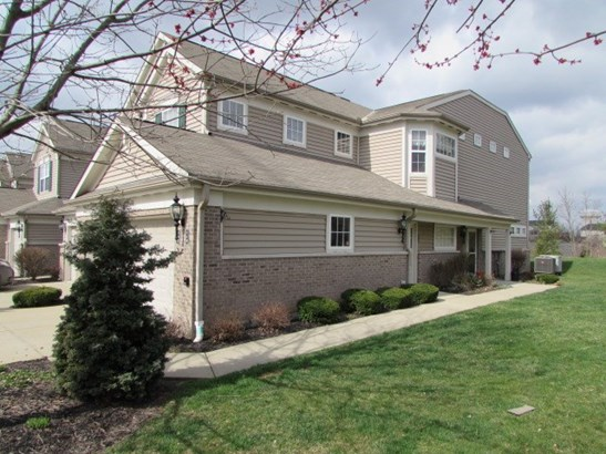 Transitional, Condominium,Single Family Attached - Cold Spring, KY (photo 2)