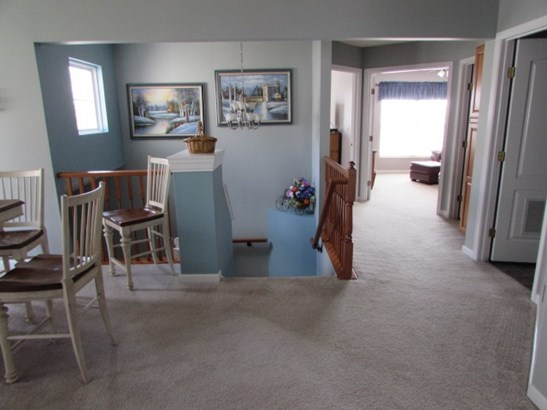 Transitional, Condominium,Single Family Attached - Cold Spring, KY (photo 4)