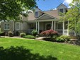 Ranch, Single Family,Single Family Detached - Florence, KY (photo 1)