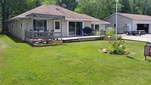 Single Family Residence, Ranch - Delton, MI (photo 1)