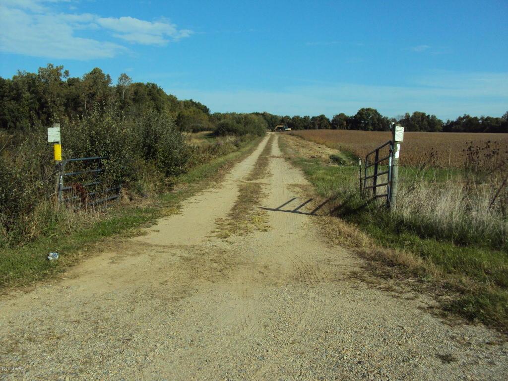 Acreage - Paw Paw, MI (photo 1)