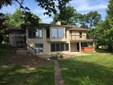 Single Family Residence, Ranch - Battle Creek, MI (photo 1)