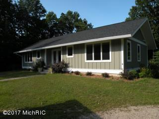 Single Family Residence, Ranch - South Haven, MI (photo 3)