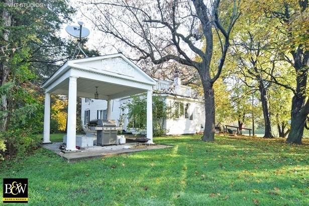 Farmhouse, Detached Single - Barrington, IL (photo 2)