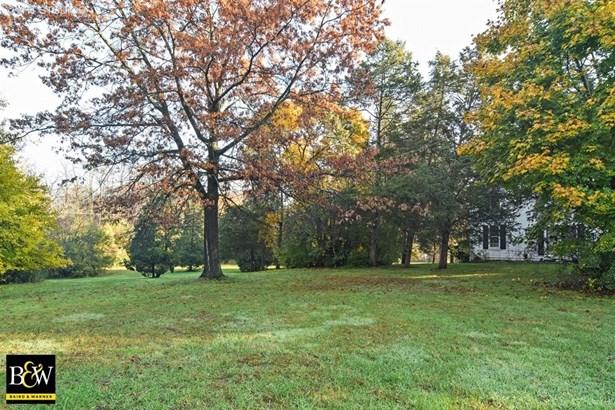Farmhouse, Detached Single - Barrington, IL (photo 3)