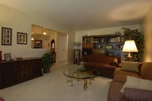Ranch, Detached Single - Lisle, IL (photo 3)