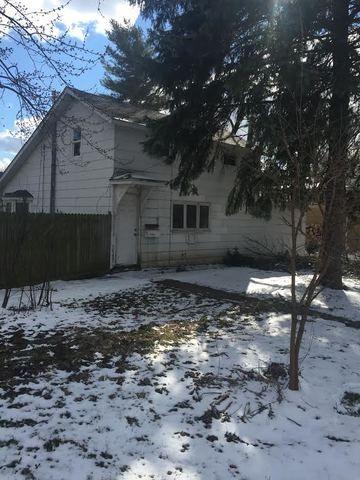 Farmhouse, Detached Single - Plainfield, IL (photo 1)