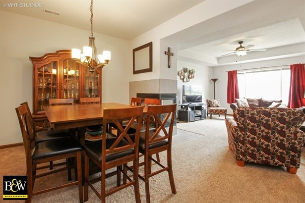 Condo - Belvidere, IL (photo 5)