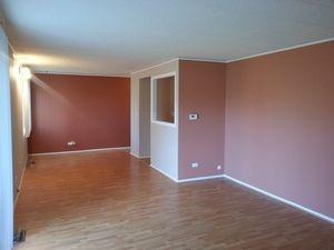 Rental - Schaumburg, IL (photo 2)