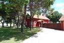 Contemporary, Detached Single - Hampshire, IL (photo 1)