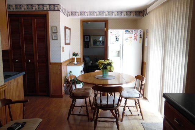 Contemporary, Detached Single - Hampshire, IL (photo 2)