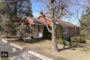Detached Single - Willow Springs, IL (photo 1)