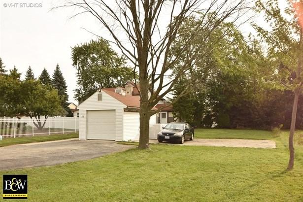 Detached Single - Frankfort, IL (photo 5)