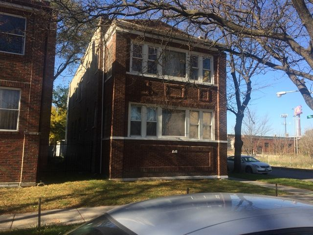 Two to Four Units, Brownstone - Chicago, IL (photo 2)