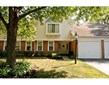 585 Edinburgh Lane 60070, Prospect Heights, IL - Property For Sale
