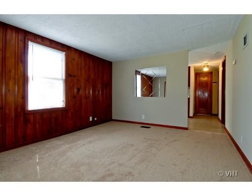Ranch, Detached Single - Aurora, IL (photo 2)
